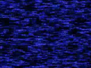 Serial experimens Lain\Серийные эксперименты Лейн <=\:серия 11-Инфорнография