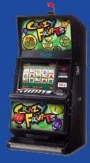Автоматы Играть В Игрушки