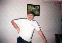 Владислав Агеев, Есик