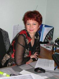 Люба Гладких (Петрусева), Есик
