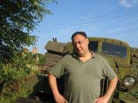 Игорь Гречишников