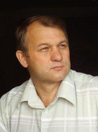 Гусарев Игорь