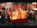 Cherry Bomb - by Dakota Fanning and Kristen Stewart!