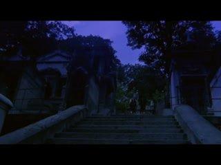 Две сиротки-вампиры / Les Deux orphelines vampires (1997)