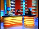 ОСП-студия - А.Градский (2004)