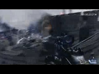логвинов modern warfare 2