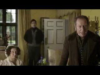 Little Dorrit - episode 10