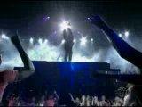 T.I. feat. Rihanna - Medley MTV VMA 08