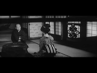 Самурай-убийца / Samurai / Samurai assassin (1965)
