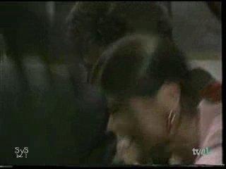 Perla Negra Черная жемчужина исп полная версия 226 серия 10 19 22 27 Густаво Гильен