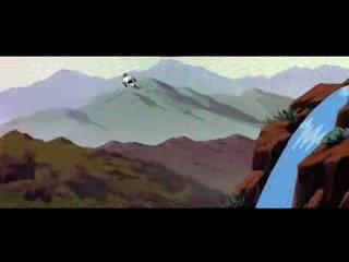 Супермен - 2 сезон,24 серия