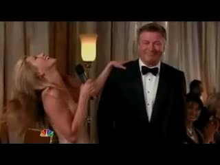 Сериал, Дженнифер в 30 потрясений / 30 Rock, промо-ролик ТВ