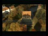 Мировые сокровища культуры. Монастырь Лорш и Альтенмюнстер. В поисках исчезнувшего аббатства (Германия)