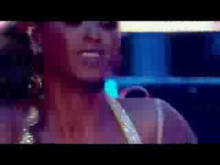 Beyonce - Baby Boy live @ Urban Music Festival