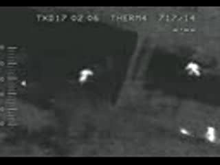 ночная съёмк в чернобыле с вертолёта зомби убили спецназзовца