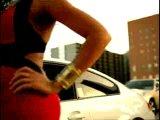 Тимати Maria Busta Rhymes - Love you