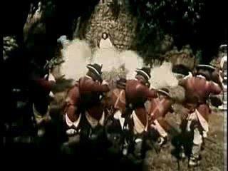 Графиня Коссель (1968) 1 часть