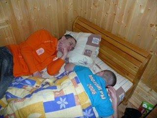 Сон(это супер-видео про спящих в Фараоне)
