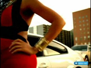 Тимати ft Busta Rhymes - Love you