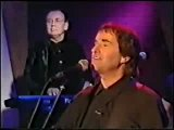 Chris De Burgh - So Beautiful
