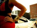 Тимати feat. Busta Rhymes & Mariya -