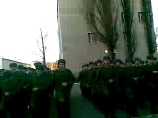 Центр КВВУ