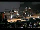 Pearl Jam - Yellow Ledbetter (live)