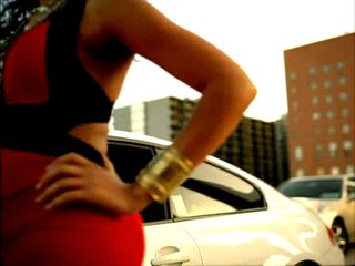 ✔Busta Rhymes ft Mariya - Love You feat Timati