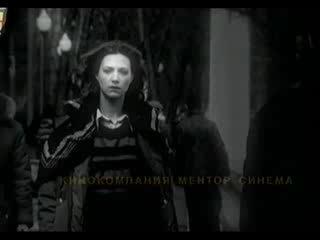 Надежда уходит последней (2004) серии 13-14-15
