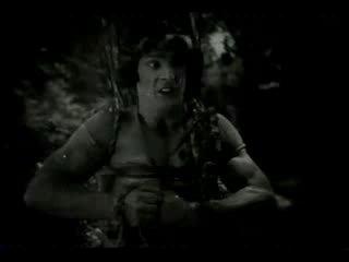 Тарзан тигр 1929 серия 15