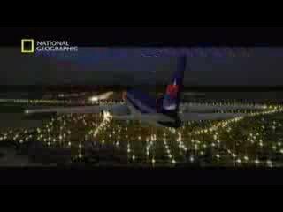 737 400 мидланд