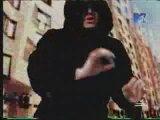 Кинчев и Рикошет - Мой город (1999)