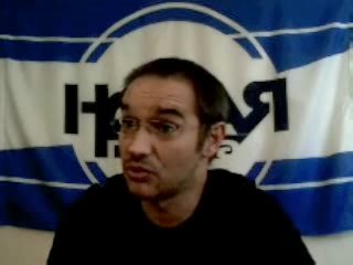Новая Газета__11 июня – он-лайн конференция с Антоном Носиком_ч-1