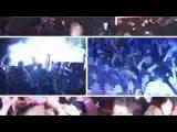 Ministers De La Funk Feat. Jocelyn Brown - Believe (Antoine Clamaran &amp Sandy Vee Mix)