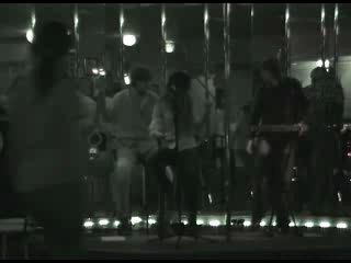 Гра Втемну - Деталі (LIVE@Indigo) xxx [ http://autopuls.info ] xxx