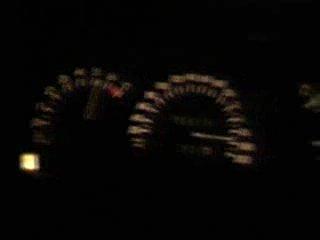Лотус Омега 0-300 км/ч
