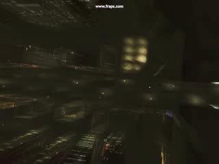 Как я играю в Need For Speed Underground 2 (Дрег.Авария) ))))