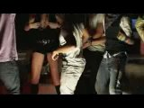 Lange feat. Sarah Howells - Let It All Out
