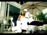 Fabolous feat Tamia - So Into You
