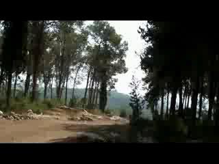 Велоурок от Репкина