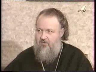 СЛОВО ПАСТЫРЯ. 1996. ЦЕРКОВНЫЙ БРАК. РАВЕНСТВО И СВОБОДА ПЕРЕД БОГОМ. ЗАВИСТЬ