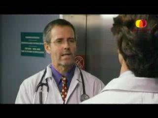 Докторология(Иммунология)