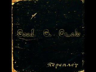 GOOD G. CREW -