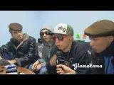 Интервью с АК-47 (2009) www.RapPlanet.Net .flv