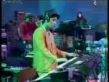 Yellow Magic Orchestra - Technopolis &amp Rydeen (1980, Live)