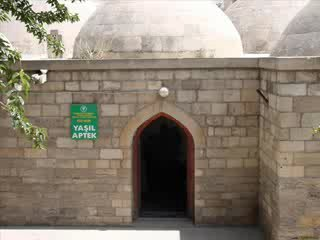 Бакинским Армянам посвящается