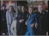 Flying Pickets - Only You