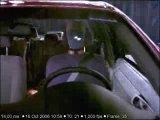 Crash Test 2007 - 2009 Chevrolet Optra  Suzuki Forenza Lacetti
