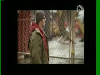 Каннские львы - 2007