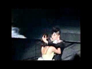 G-Dragon - She's gone @ SAL [Fancam]